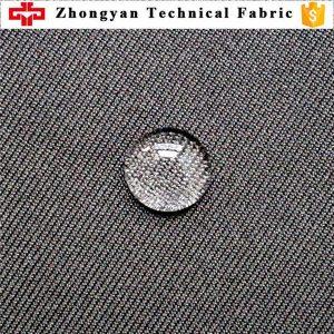 kain seragam militer / kain seragam sekolah / kain polyester gabardine