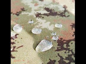 100% polyester berbagai jenis pabrik pewarna kain kepar