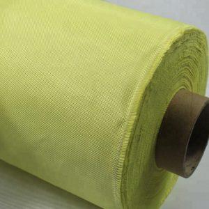 2018 baru harga bagus kain mesh kevlar baik
