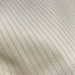 ZFY AAMI LEVEL2 DTY 75D kain baju bedah anti statik 75 kali mencuci untuk rumah sakit