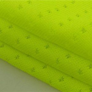 Baik-Kualitas-Cepat-Kering-Mesh-Blank-Basketball-Jerseys-Fabric-for-basketball-wear