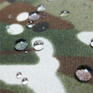 kamuflase printing taslon kain tenda atau kain militer