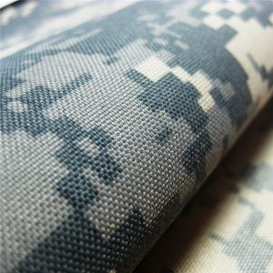 kualitas militer luar berburu mendaki tas kain cordura nilon 1000d