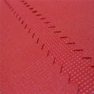 Harga pabrik Kain Dilapisi ULY Oxford / ULY Coated Bag Fabric / ULY Coated Backpack Fabric