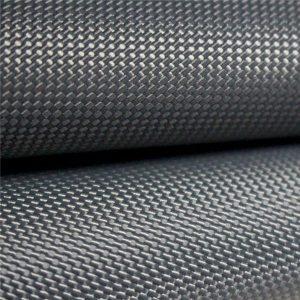 bahan tas tahan air 840D nylon oxford fabric untuk tas ransel bagasi