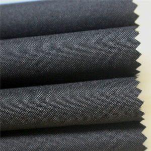 kualitas tinggi 300dx300d 100% pes mini matt taplak meja kain, workwear, garmen