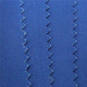 bahan kain reflektif untuk dijual