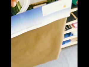 Mid east kualitas terbaik tpu dilaminasi kain nilon tahan air nilon taslan untuk jaket hujan