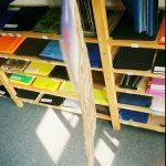 Gaya polos cetak 100% kain katun muslin untuk kemeja kerja