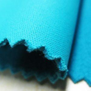 Kain mantel workwear