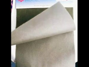 grosir Rockdura 1000d nylon cordura ransel tahan air kain gulungan harga bernapas