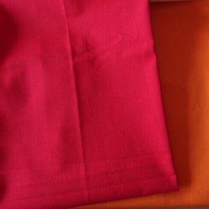 kualitas tinggi kain tahan api murah untuk pabrik las